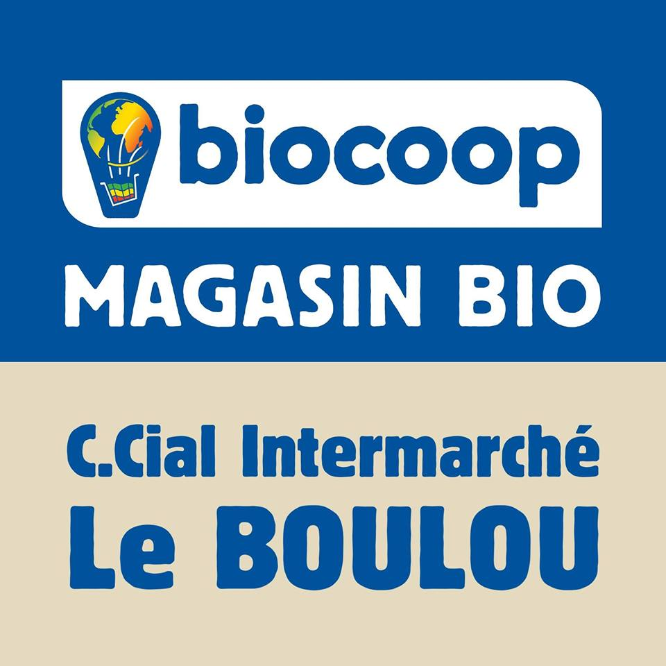 logo magasin